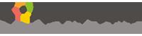 Coaching Ways Executive Logo