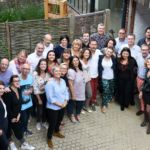 Coaching Ways Executive compte 25 coachs en France