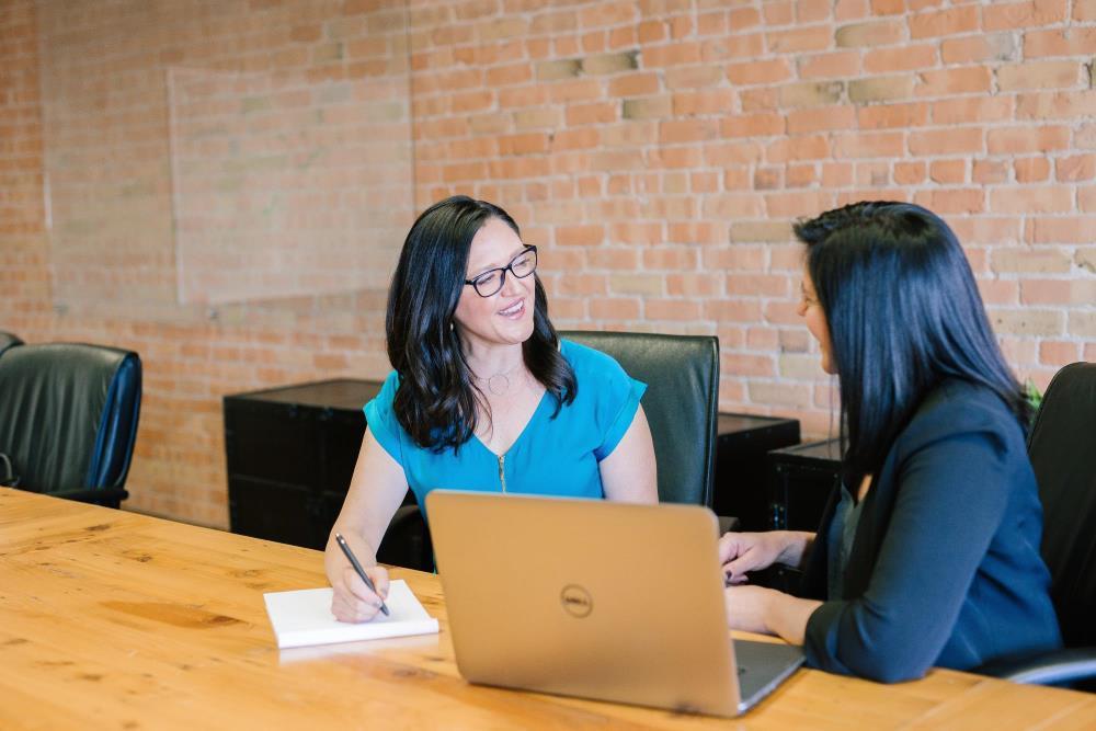Avantages du coaching pour formateur en entreprise