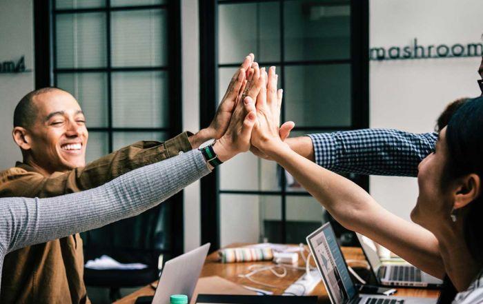 Comment motiver ses équipes et les influencer ?