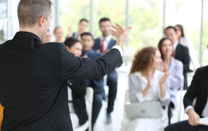 les-competences-coaching-au-service-de-lefficience-professionnelle