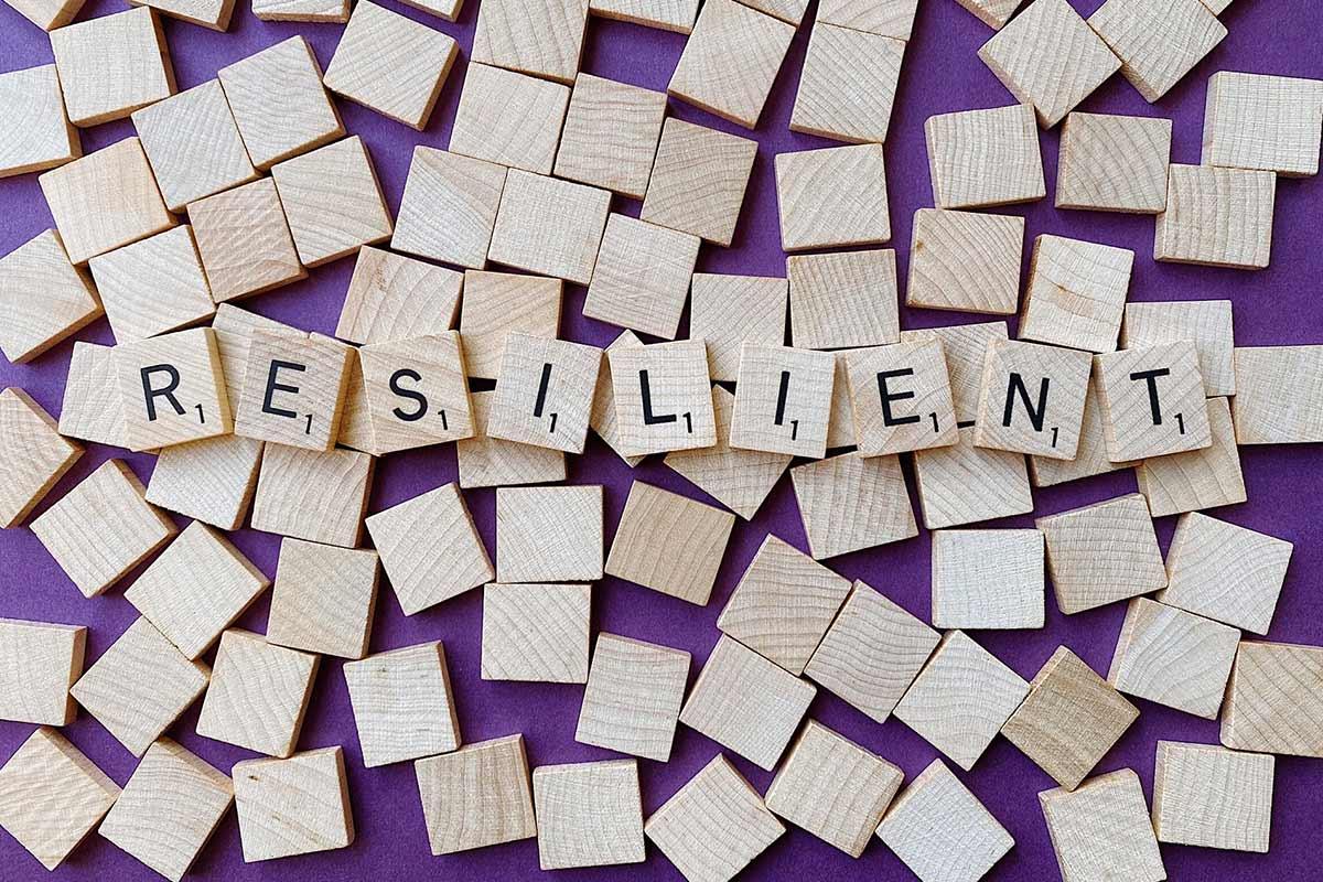 l-entreprise-de-demain-sera-resiliente