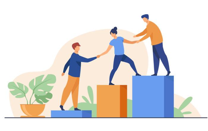 Développer son leadership pour un management efficient - Actualités Coaching Ways Executive