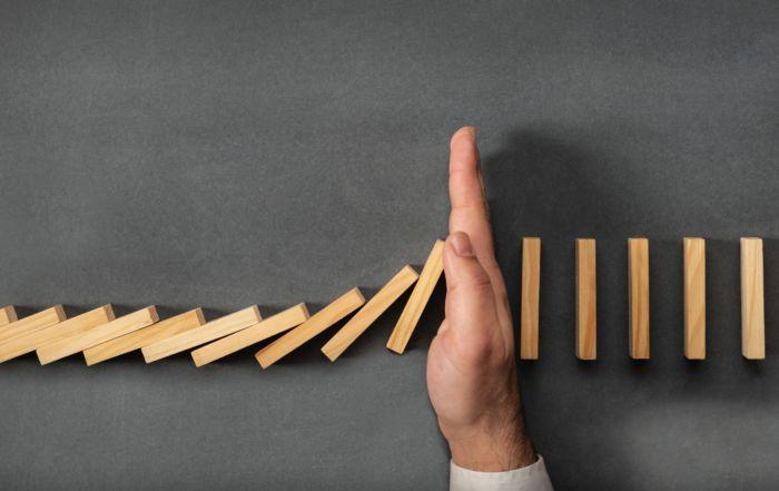 Découvrez ce qu'est la spirale dynamique avec Coaching Ways Executive